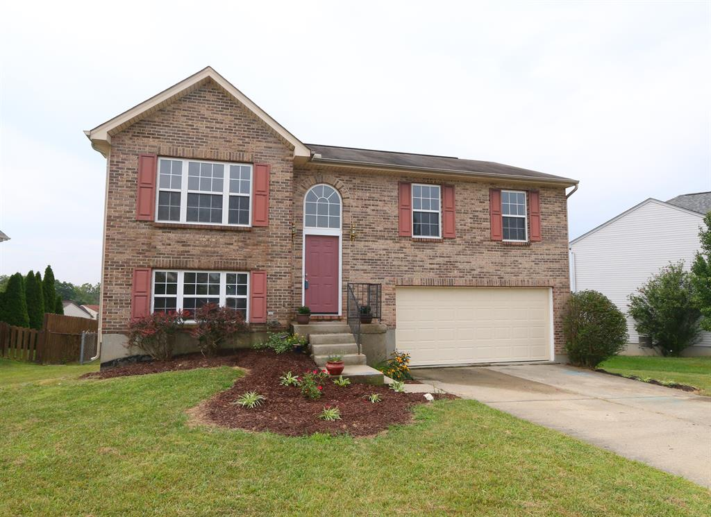 2487 Apollo Ct Burlington KY 41005 2487