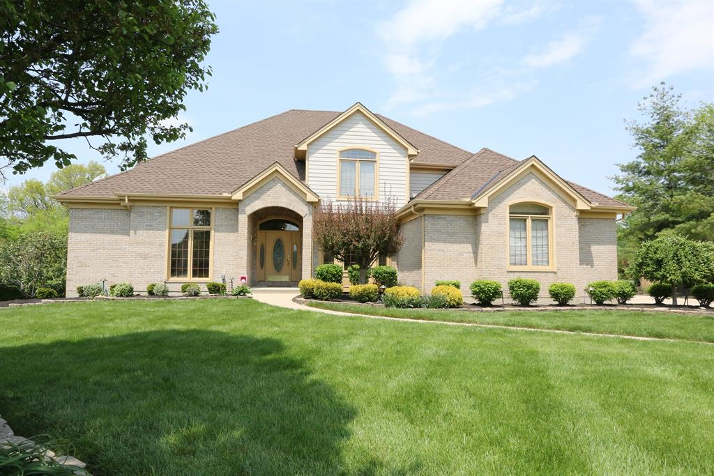 5212 Kingsfjord Ct West Chester - West, OH
