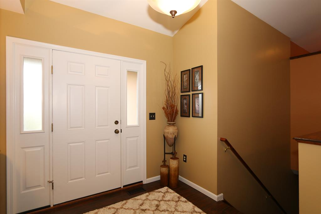 Foyer for 3001 Collier Ln Burlington, KY 41005
