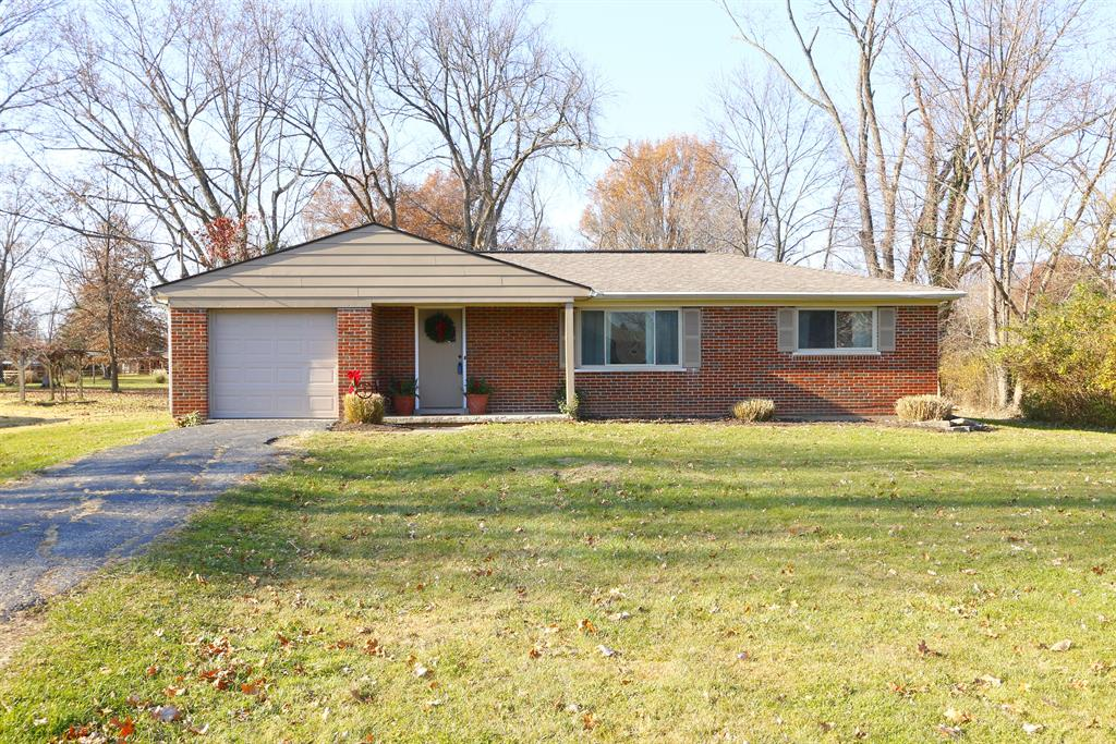 4697 Blue Jacket Rd Union Twp. (Clermont), OH
