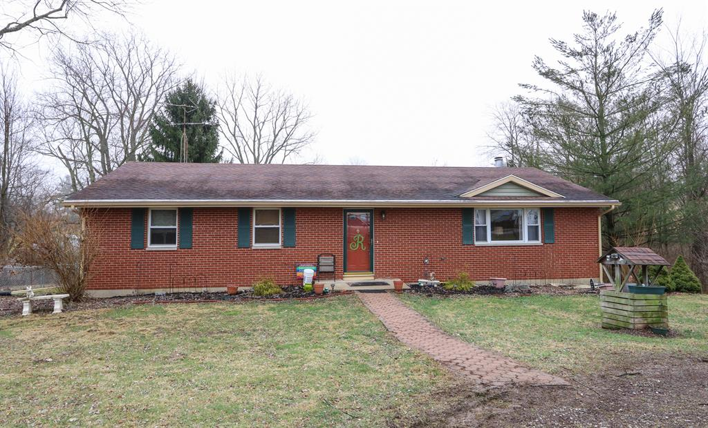 5196 Willowdale Springfield, OH