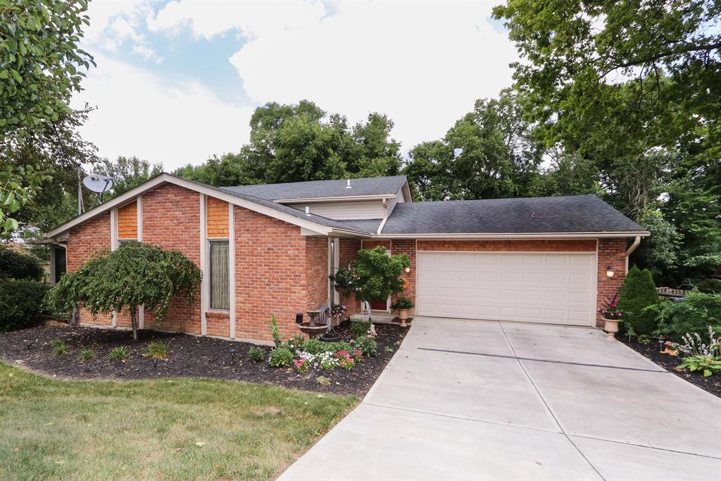 7364 Clarion Ct Fairfield Twp., OH