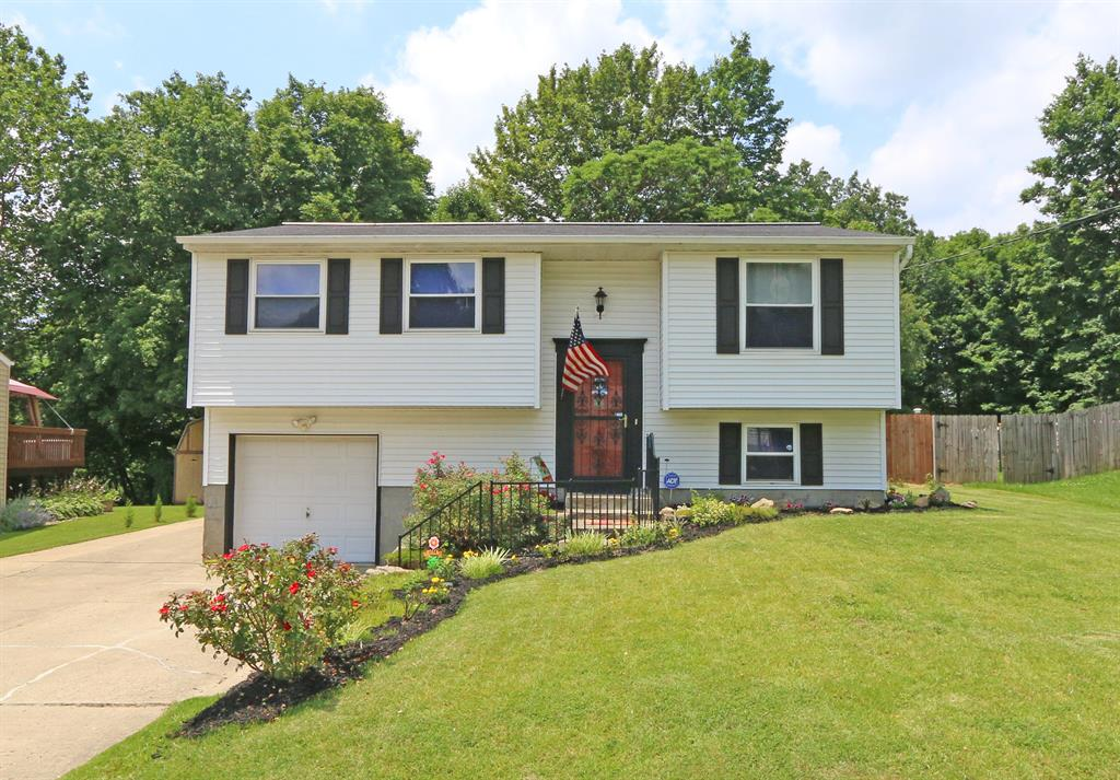 128 Meadow Hill Dr