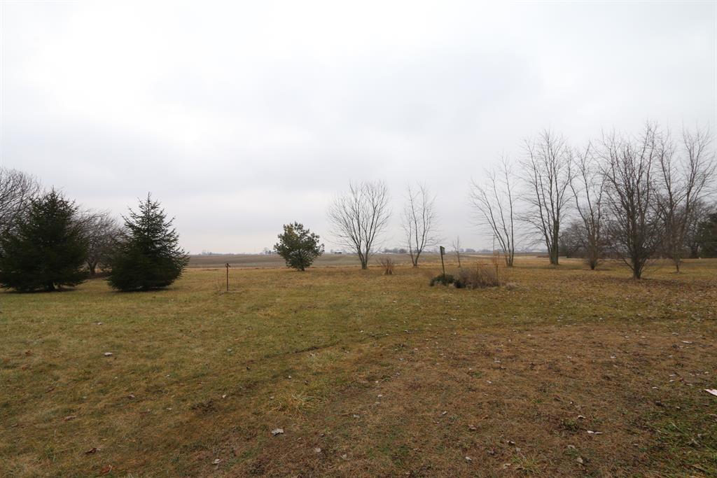 Acreage for 2620 Sutton Rd Jamestown, OH 45335