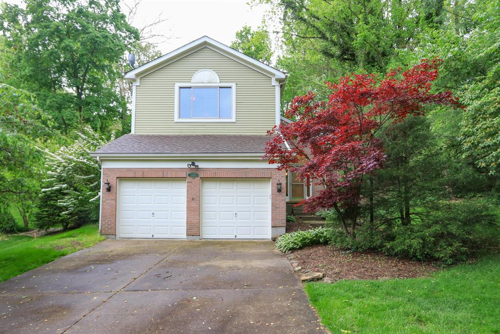 5385 Eagleswatch Ct