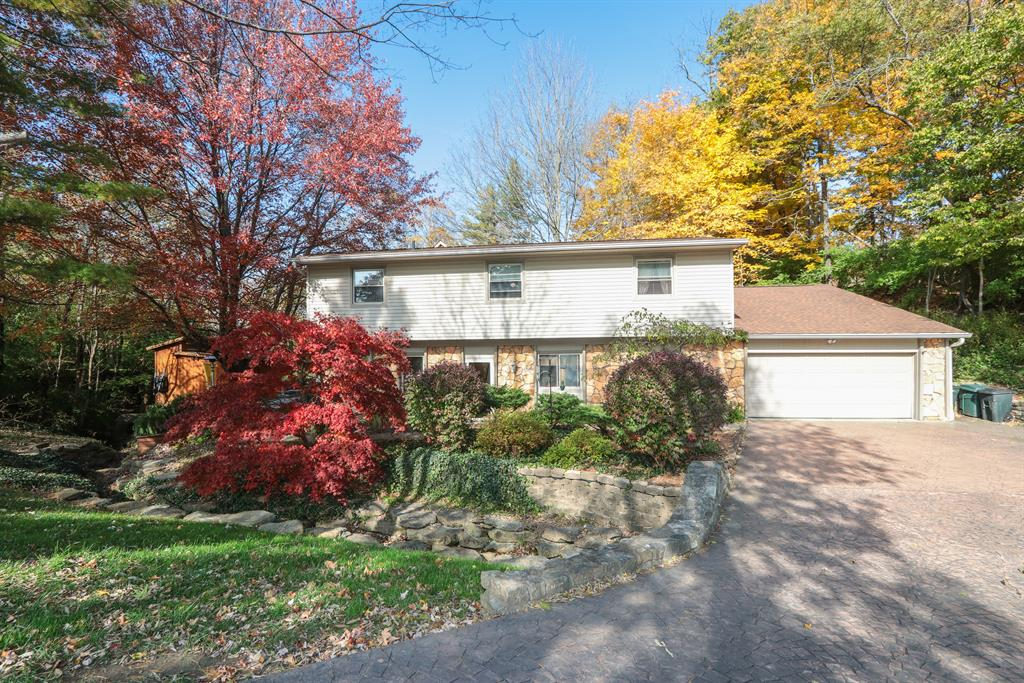 5700 Willnean Dr Miami Twp. (East), OH