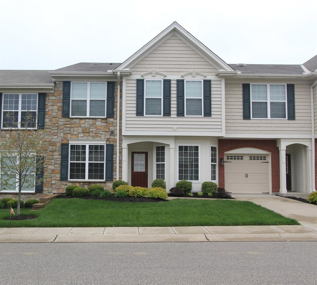 Exterior (Main) for 9616 Daybreak Ct Union, KY 41091