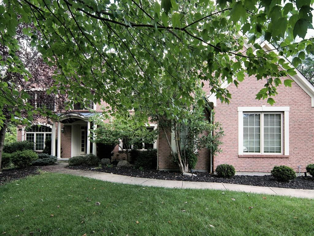 6566 Glenlaurel Ct Miami Twp. (East), OH