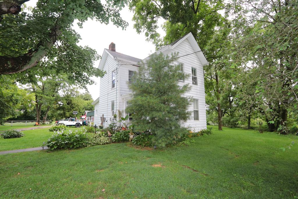 6577 St Rt 133 Wayne Twp. (Clermont Co.), OH