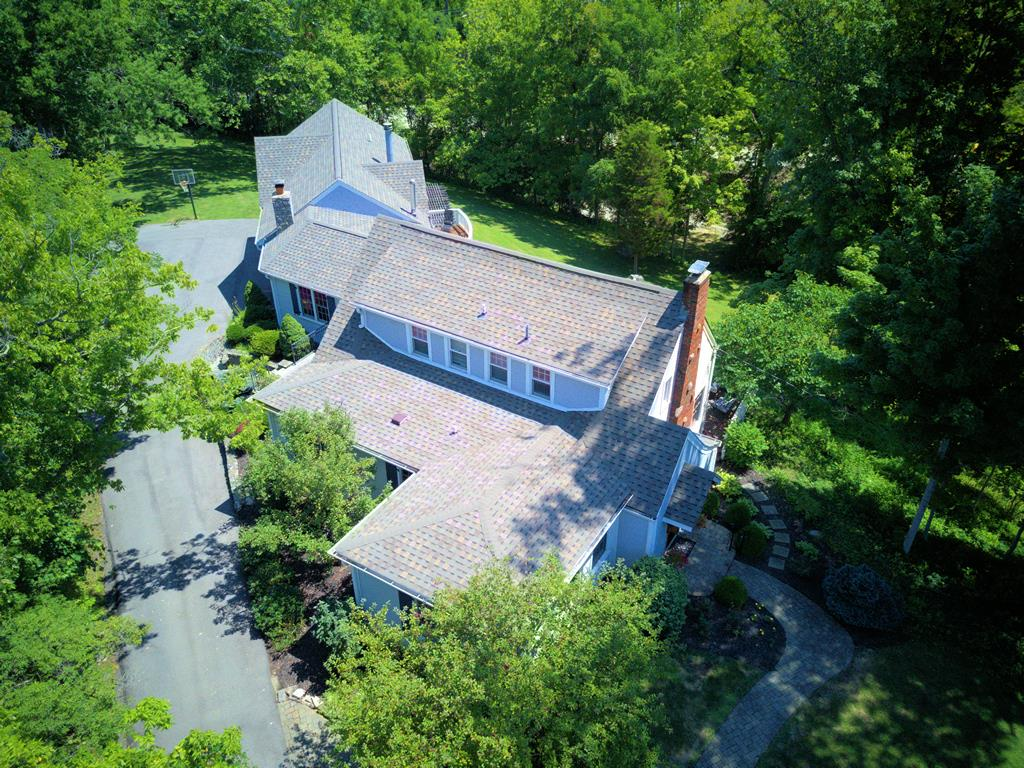 8380 Camargo Rd Indian Hill, OH