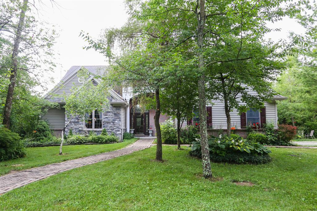 5530 Slate Falls Dr Oxford Twp., OH