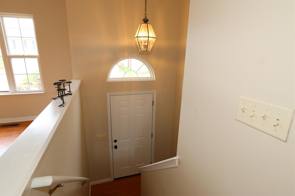 Foyer for 681 Ackerly Dr Independence, KY 41051