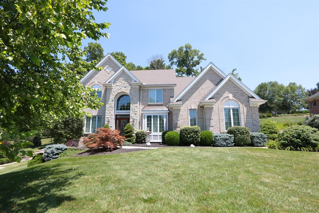 6650 Westchase Park Dr Green Twp. - Hamilton Co., OH