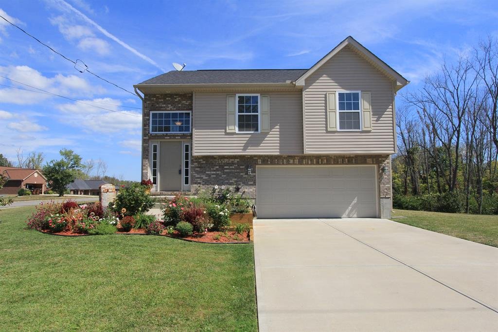 Exterior (Main) for 948 Don Victor Independence, KY 41051