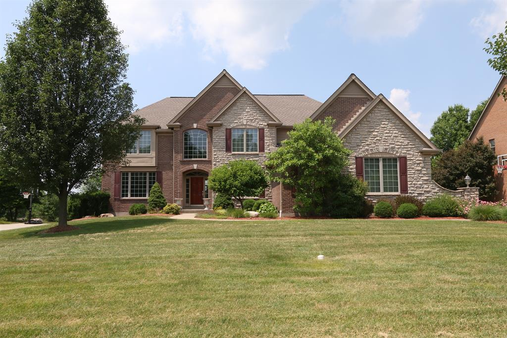 6574 Trailwoods Dr Miami Twp. (East), OH