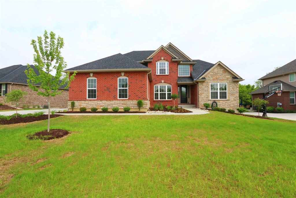 6380 Stagecoach Wy Liberty Twp., OH