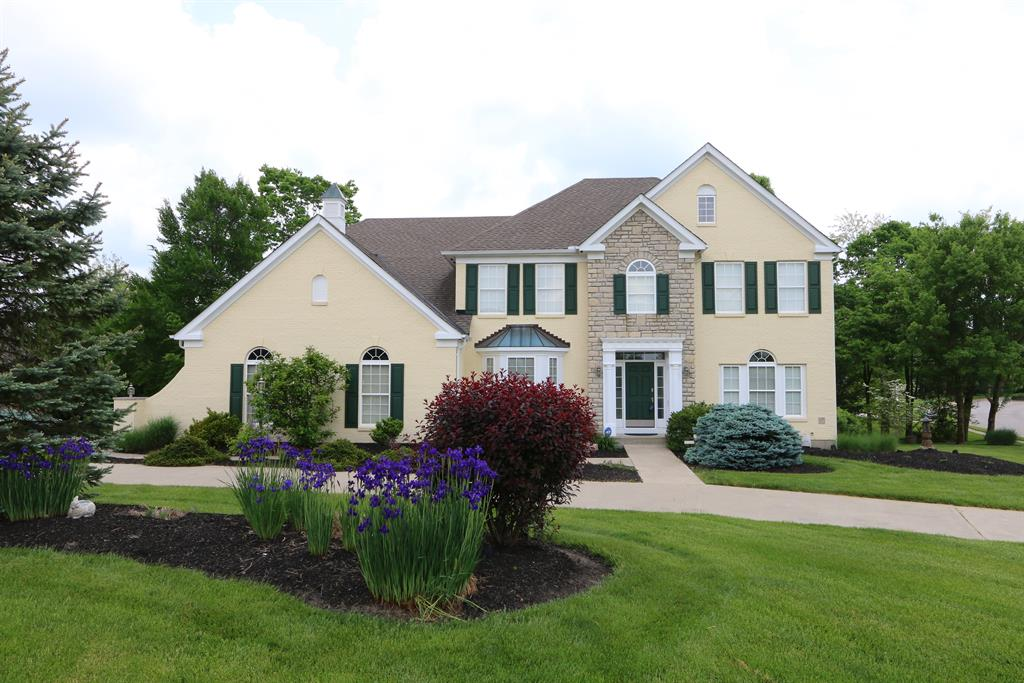 10671 Turcotte Ct Union KY Real Estate