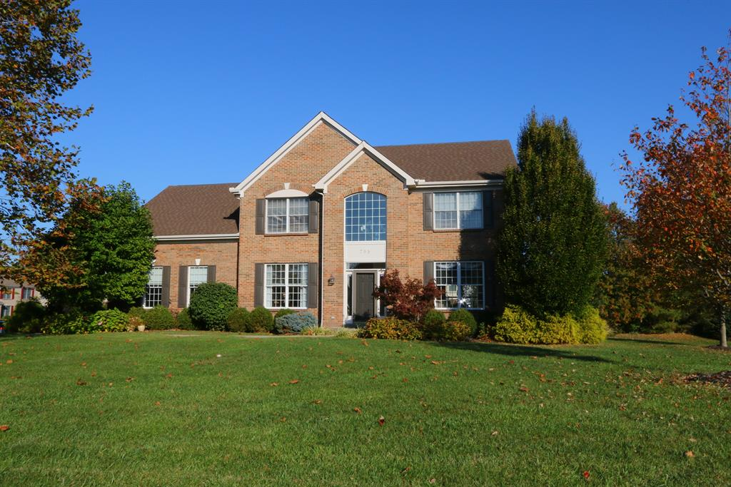 795 Longleaf Dr Miami Twp. (East), OH