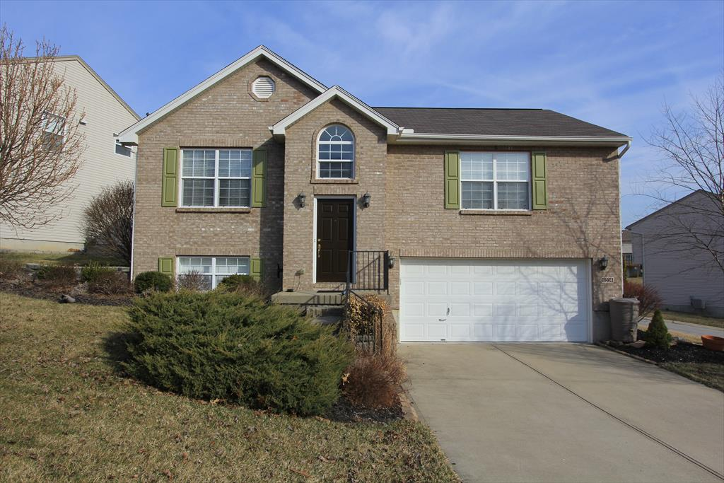 real estate photo 1 for 6514 Watson Ln Florence, KY 41042