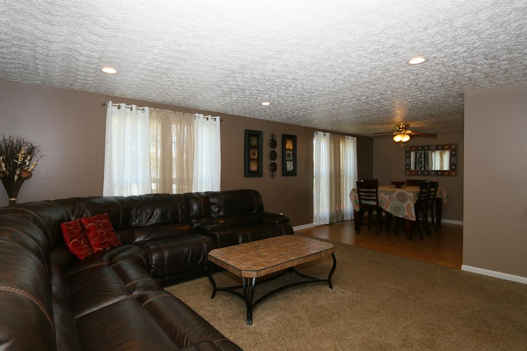 Living Room for 4228 Birnam Dr Independence, KY 41051