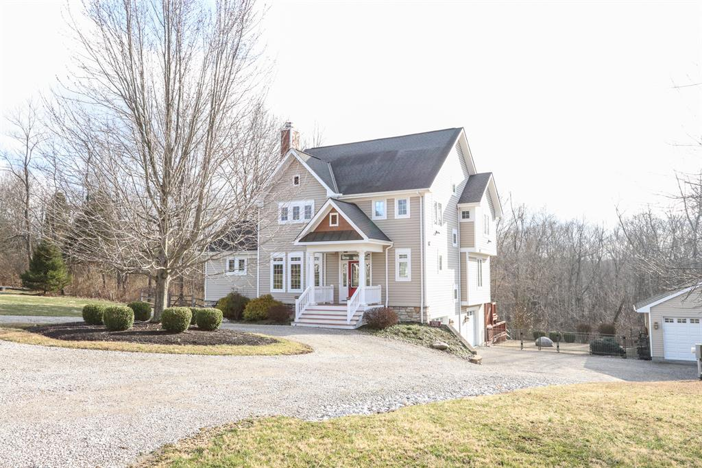 1210 Rolling Meadows Dr Monroe Twp., OH