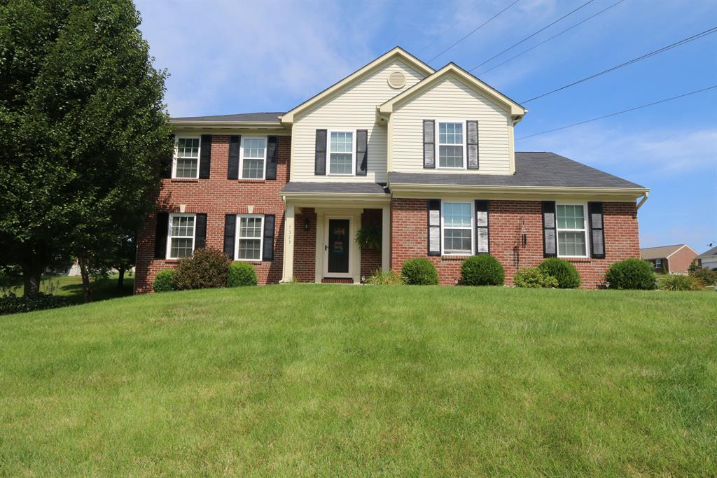 Exterior (Main) for 7323 Blackstone Dr Florence, KY 41042