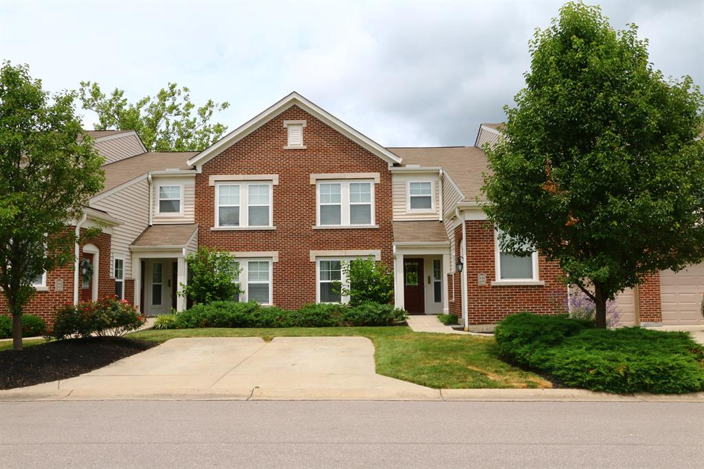 2404 Paragon Mill Dr, 203