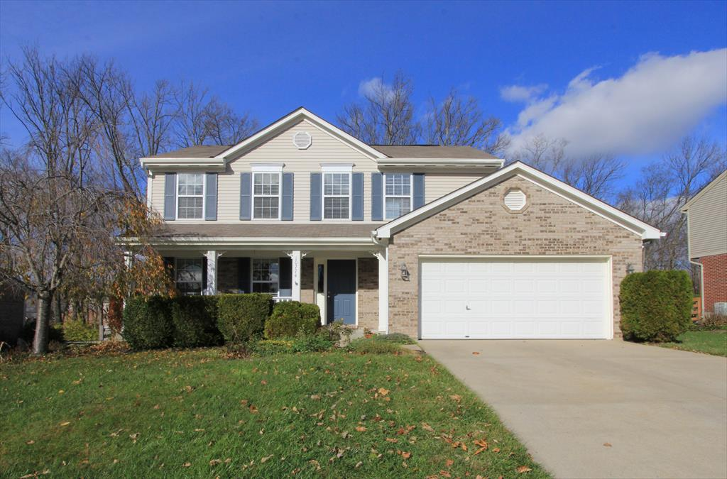 Exterior (Main) for 10774 Autumnridge Dr Independence, KY 41051