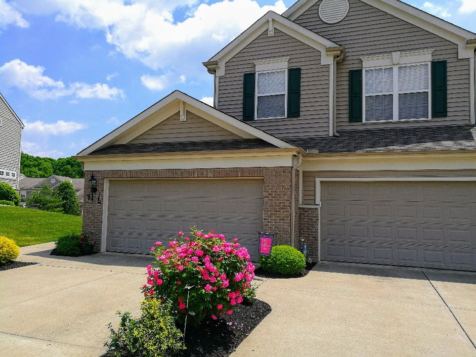 5931 Marble Way Cold Spring, KY