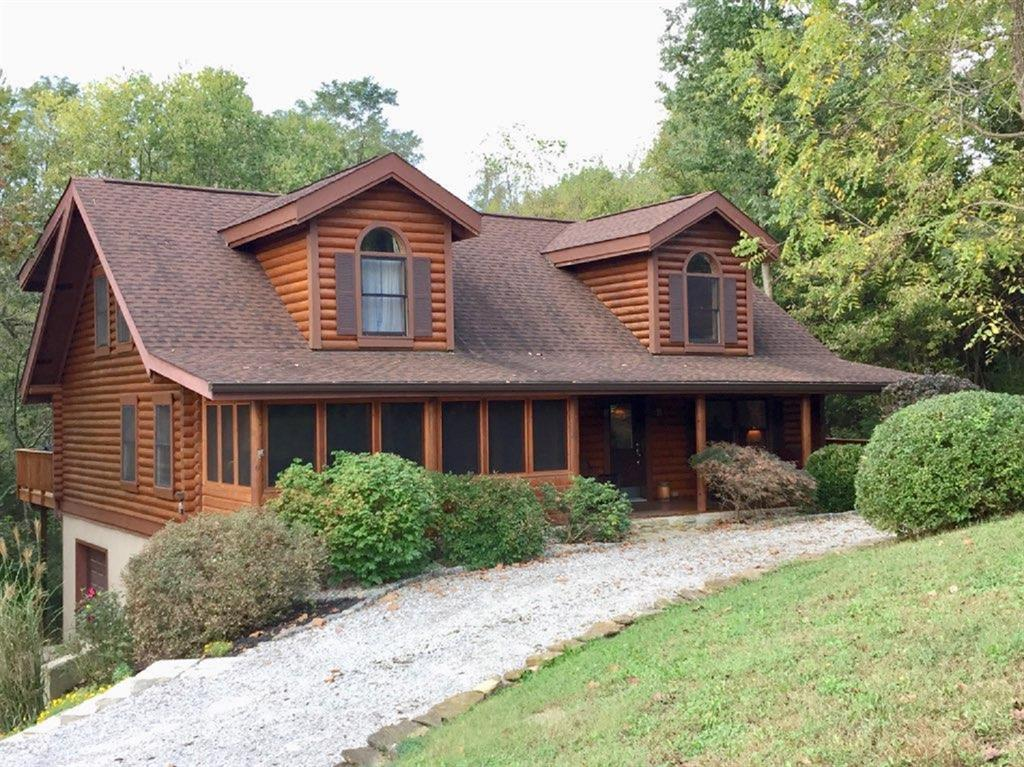 313 Ivy Hill Dr