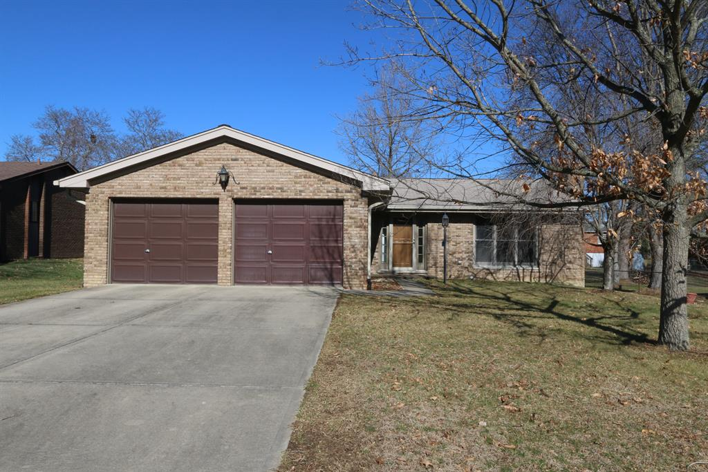 2724 Valley Trails Dr