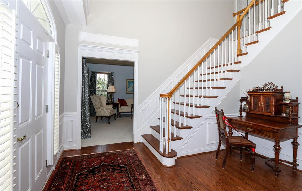 Foyer for 14926 Cool Springs Blvd Union, KY 41091