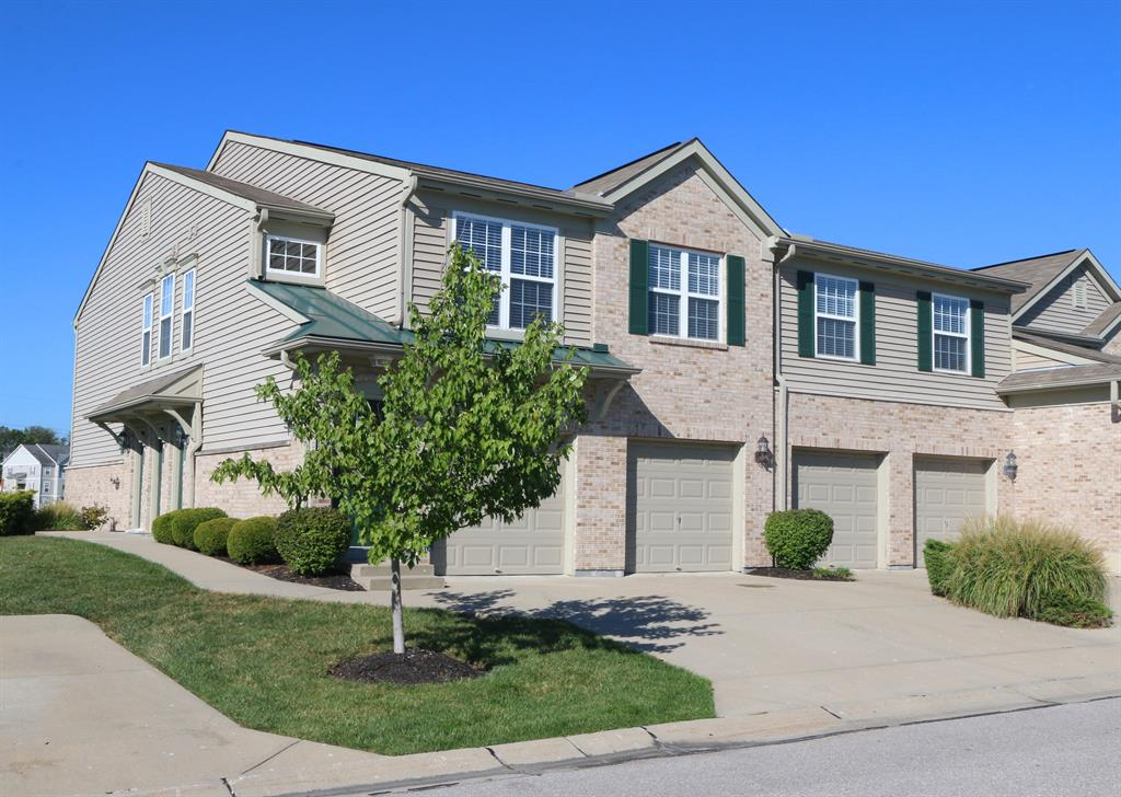 Exterior (Main) for 1754 Mimosa Trl Florence, KY 41042