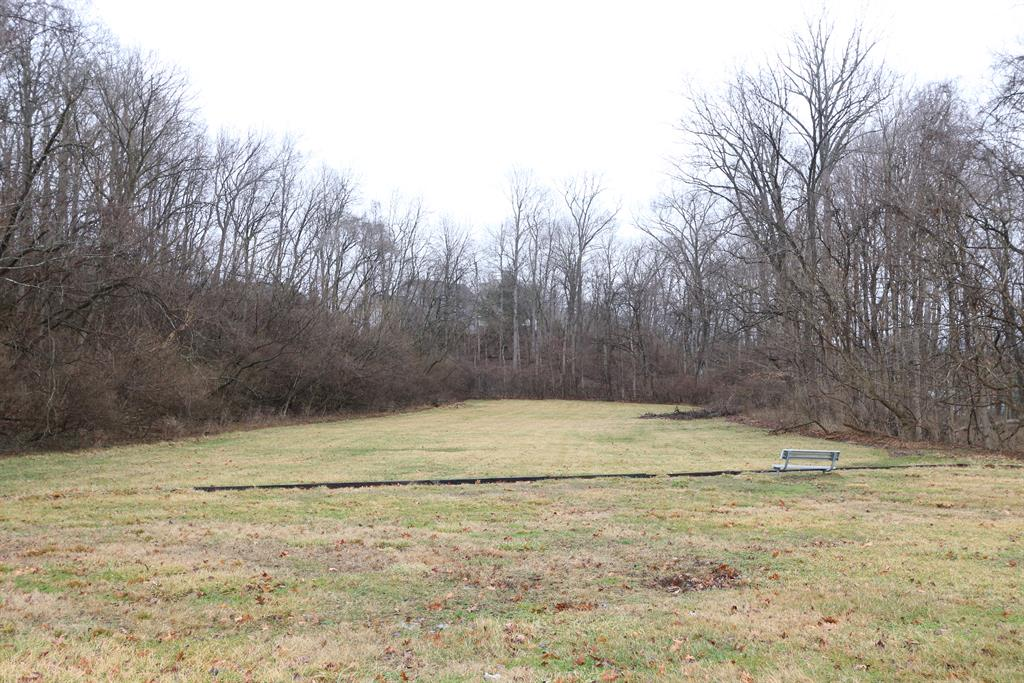 Acreage for 777 Garfield Ave Milford, OH 45150