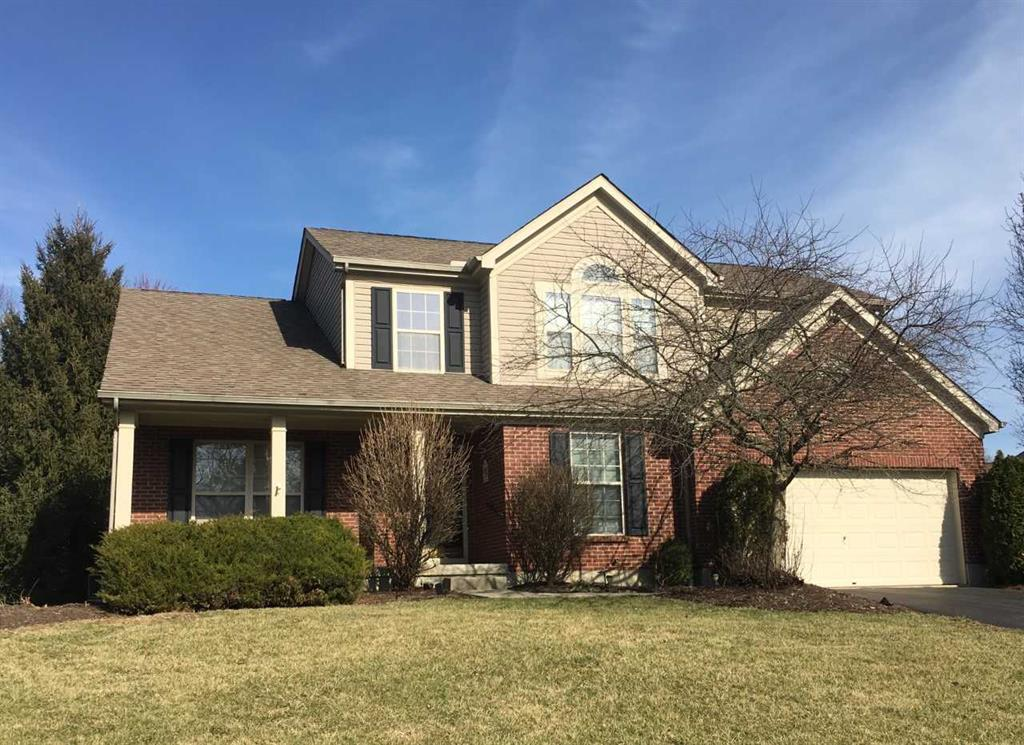 786 Andrea Dr Miami Twp. (East), OH