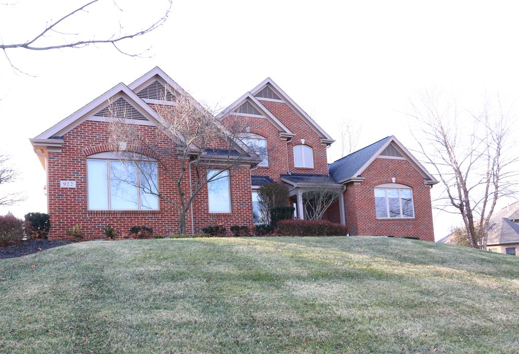 922 Winged Foot Wy Pierce Twp., OH