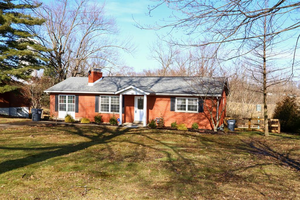 Exterior (Main) 2 for 2028 Mapletree Ln Independence, KY 41051