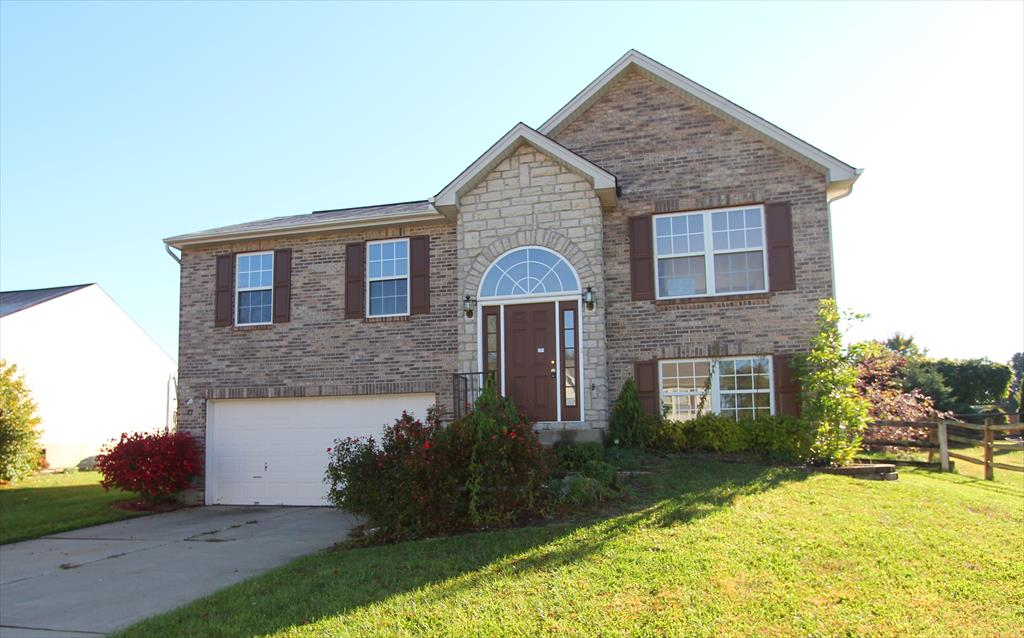 2538 Chateaugay Ct