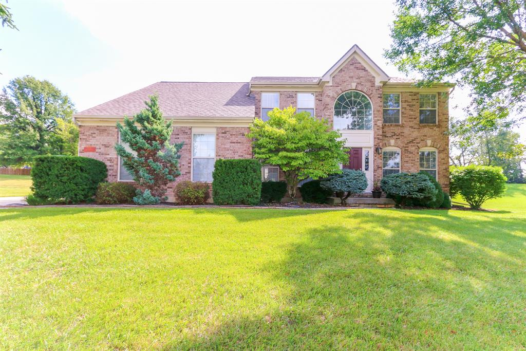 1817 Lilly Pad Ct