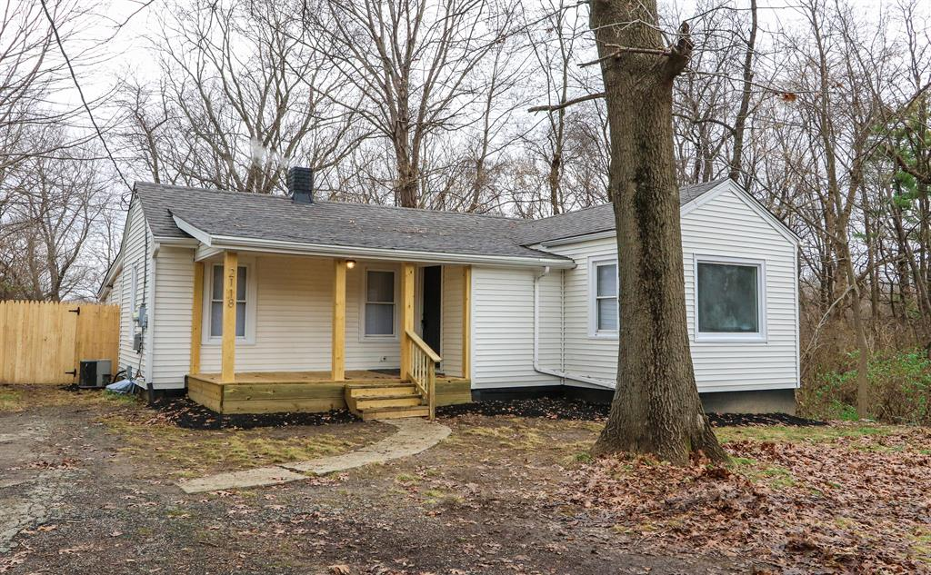 2118 Wellington Rd Middletown South, OH