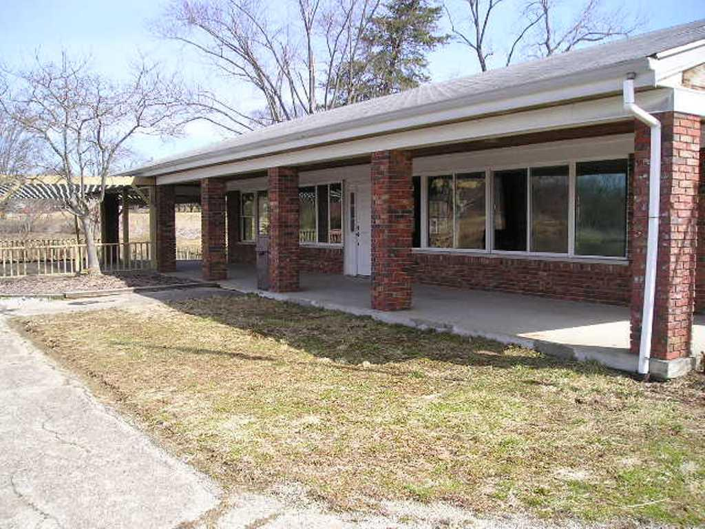 Exterior (Main) for 10511 Pippin Rd Colerain Twp.East, OH 45231