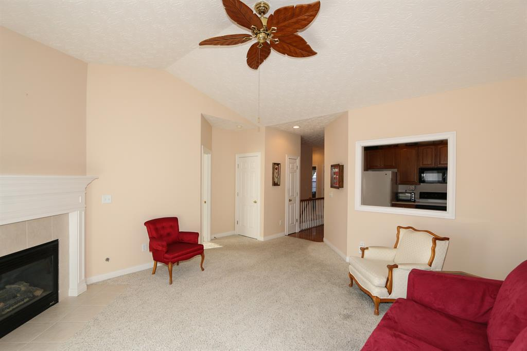 932 Glen Eagle Ct , Delhi, OH - USA (photo 5)