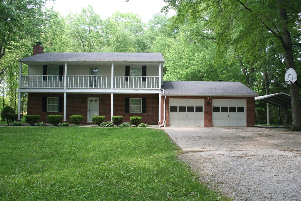 2850 Bigam Rd Wayne Twp. (Clermont Co.), OH