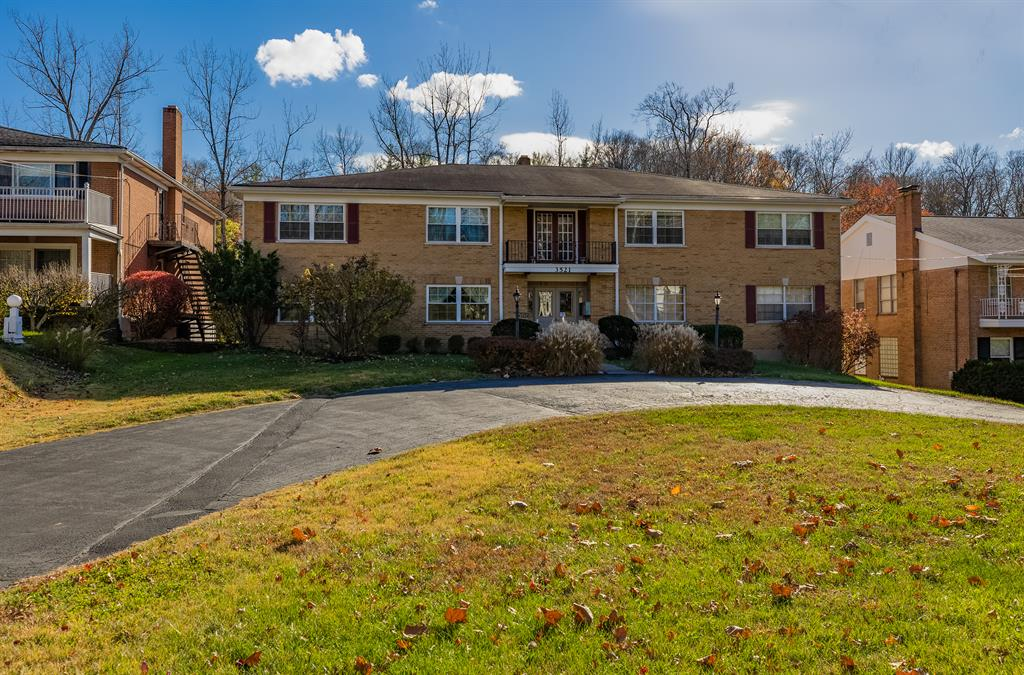 3521 Section Rd #3