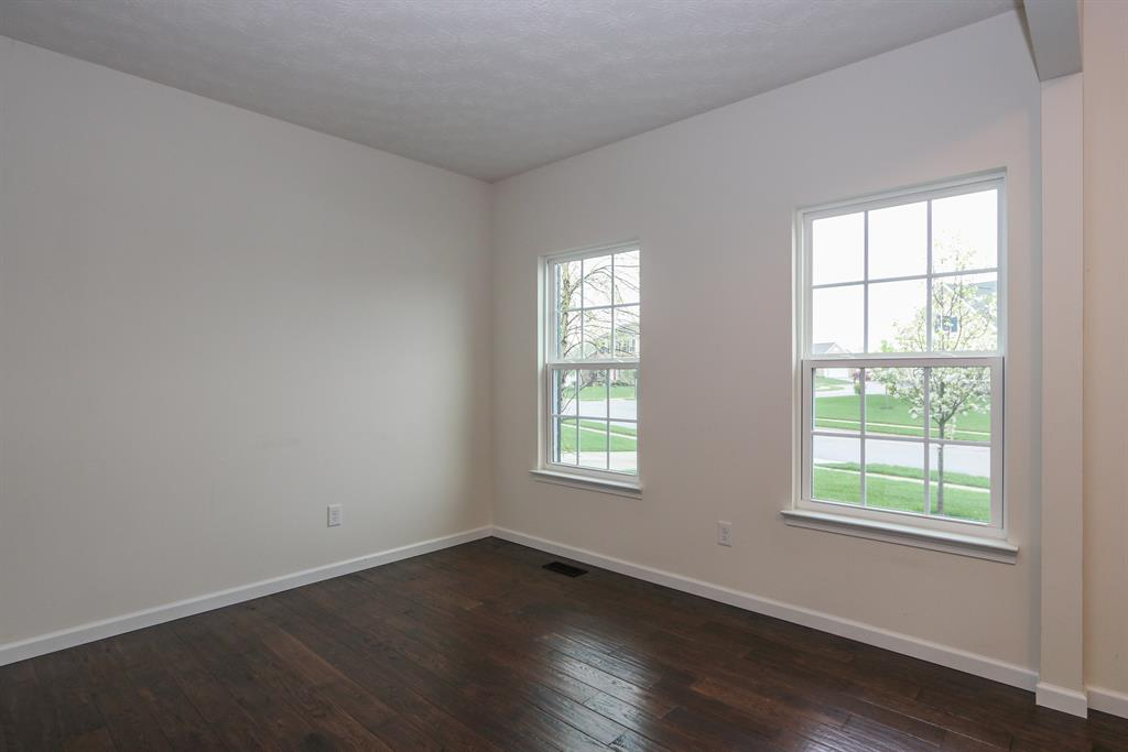Living Room for 208 Triple Crown Dr Union, OH 45377