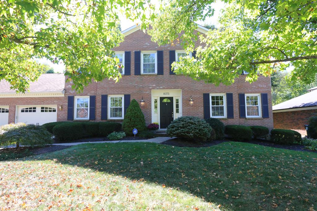 8375 Jakaro Dr Anderson Twp Oh 45255 Listing Details