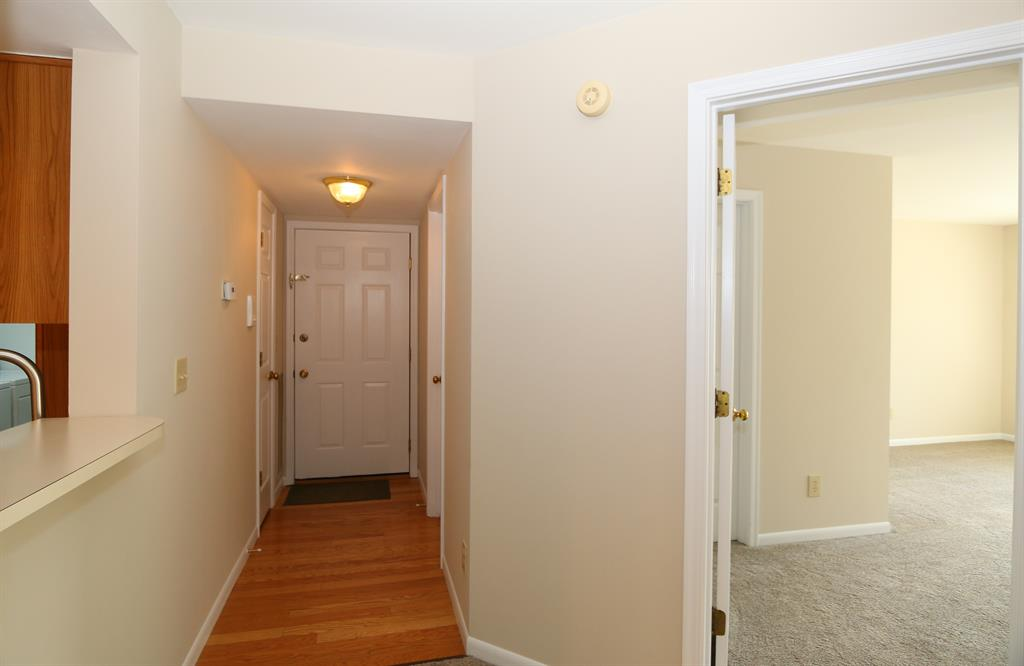 Foyer for 535 Cloverfield Ln, 302 Fort Wright, KY 41011