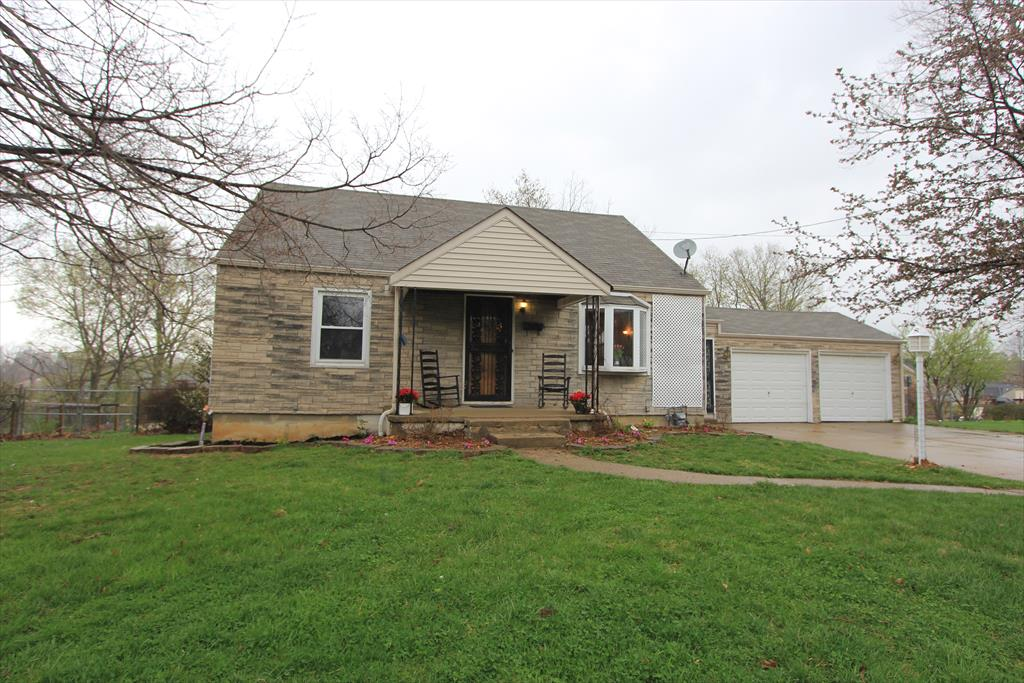 real estate photo 1 for 35 Needmore St Walton, KY 41094