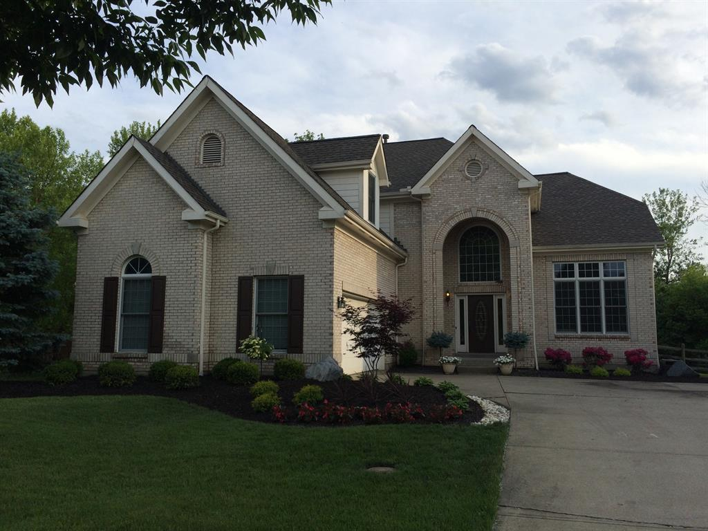 6883 Oleander Ct Liberty Twp., OH