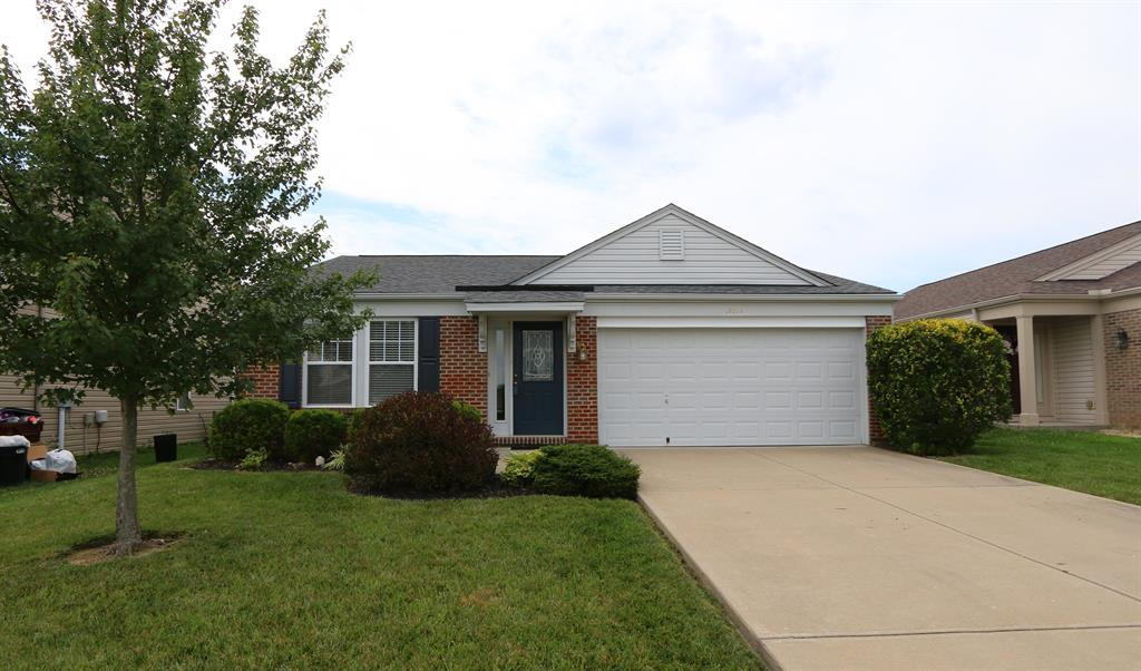 Exterior (Main) for 11031 Carnival Ct Union, KY 41091
